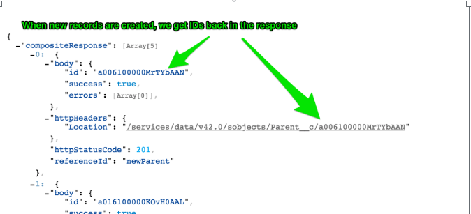 Upserting Parent and Child Records in Single API Call – Tim Barsotti